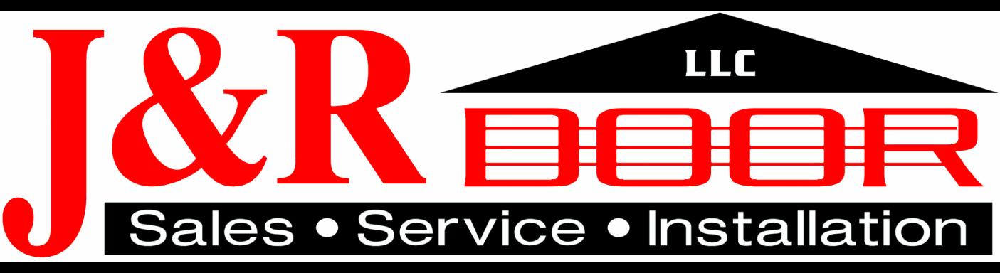 J & R Door, LLC